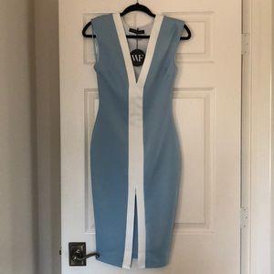d92de35f046 White Fox Boutique Dresses